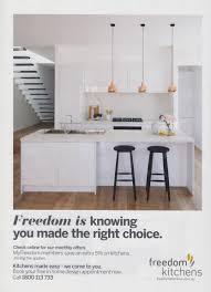 Home Design Magazine Au Hnn Kitchen Wars