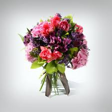 alissar flowers
