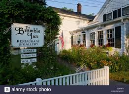 united states massachusetts cape cod brewster the bramble inn