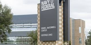 navy federal jewel of enterprise florida