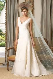 mcclintock bridesmaid dresses 17 best images about bridesmaid dresses on bridesmaid