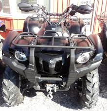 recently sold vehicles 5 quad expert