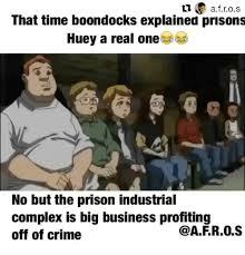 Boondocks Memes - 25 best memes about boondock boondock memes