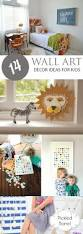 239 best wall decor images on pinterest gallery wall home and