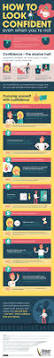 Infographic Resume Creator by 88 Best Interview Questions Images On Pinterest Job Interviews
