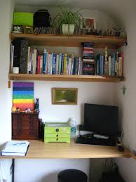 fascinating 50 my home office plans design inspiration of