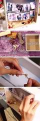 best 25 graduation gifts for friends ideas on pinterest gifts