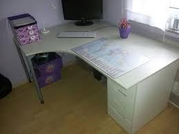 Schreibtisch Gebraucht Nauhuri Com Schreibtisch Ikea Galant Neuesten Design