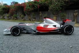 f1 cars for sale mcclaren style f1 formula race car jr fhmc the jolly roger