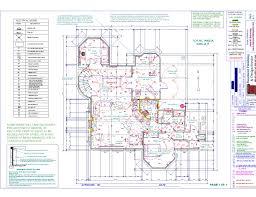 floorplan no scale u2013 basement finish design
