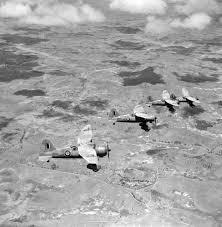 Battle of Madagascar