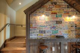 Wall Ideas For Basement Stunning Expressive Wall Plaques Decorating Ideas Gallery In