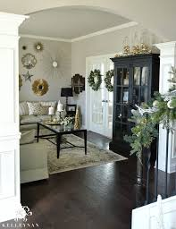 6190 best christmas images on pinterest christmas ideas merry