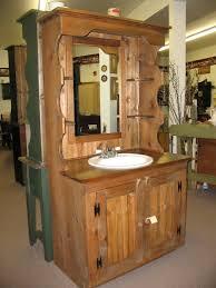 country bathroom vanities realie org