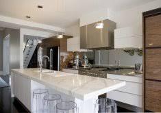 gourmet kitchen island superb kitchen island marble gourmet kitchen features a