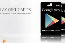 buy play gift card play gift card archives techmesto