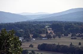 st francois mountains wikipedia