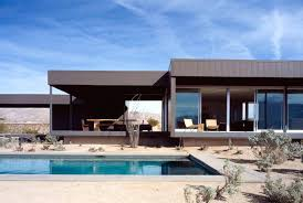modern desert home design desert house design home designs desert house interior desert home