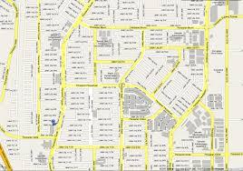 map usj 21 location map reformed baptist churches malaysia
