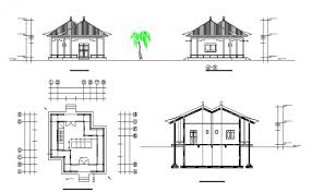home design cad beautiful home cad design pictures decorating house 2017 nmcms us