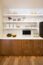 veneer kitchen backsplash white glass kitchen backsplash design ideas