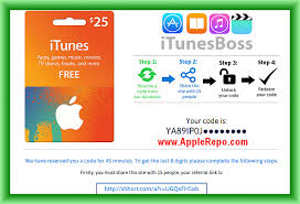 free gift card code free itunes gift card codes is it a scam