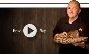 casa cuisine paella feast experts su casa cuisine