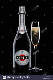martini asti spumante asti spumante stock photos u0026 asti spumante stock images alamy