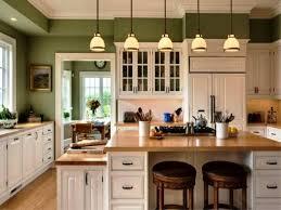 cream kitchen cabinets what colour walls top ten fantastic experience kitchen cabinets design ideas