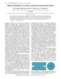 Nonlinear harmonic generation and devices in doubly resonant Kerr     studylib net