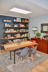 mid century modern kitchen renovation 5 mid century modern kitchen u0026 dining room remodel san leandro