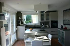 hotte cuisine plafond hotte de cuisine plafond caisson hotte cuisine hottes aspirantes