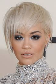 best short hair celebrity haircuts short hair styles teen vogue