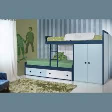 chambre enfant lit superposé superposés chambre enfant