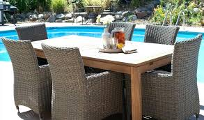 Cool Patio Chairs Broyhill Patio Furniture Chair Outdoor Furniture Umbrella Cool