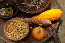 traditional thanksgiving foods in the nation thanksgiving