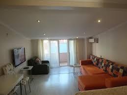 apartment taksim 9 suites istanbul turkey booking com