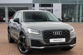 audi breakers wolverhton used audi cars for sale in telford shropshire motors co uk