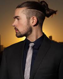 i u0027m gonna try to get this hair style samurai nordic inspiration