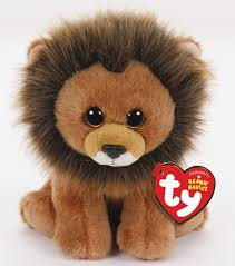 ty beanie babies u0026 smartcollecting