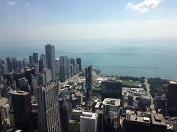 willis tower chicago must sees in chicago willis tower u0027s skydeck bashfuladventurer com