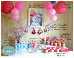 home decor best decoration for birthday at home nice home design