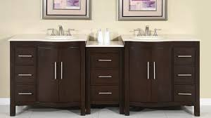 Discount Bathroom Vanities Orlando Bathroom Vanities Orlando Modern Cheap Bathrooms Ideas For