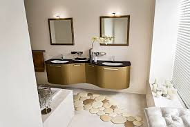 Home Goods Bathroom Rugs by Rug Bathroom Rug Ideas Wuqiang Co
