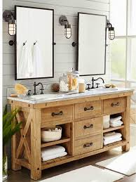 Industrial Bathroom Vanity Home Ideas For Everyone Pertaining To