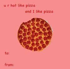 Funny Valentines Day Memes Tumblr - 68 best tumblr valentines 3 images on pinterest valentine day