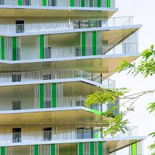 Stream Belmont Apartments Seattle by Gallery Of Play Time Apartments Suma 2 Architecture And Facades