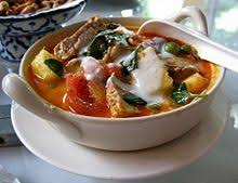 multi cuisine meaning fusion cuisine