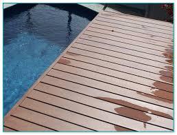 cool deck paint lowes