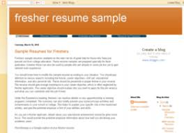 best resume format for freshers ca resume of ca fresher best